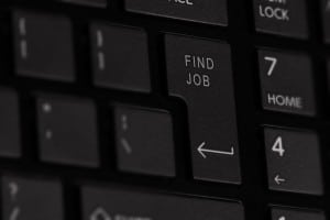 find job keyboard-417090
