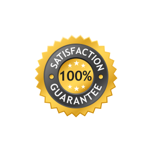 satisfaction-label-1266125_1280